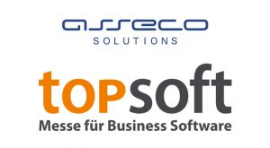Asseco topsoft