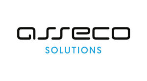 Asseco Solutions ERP-Software
